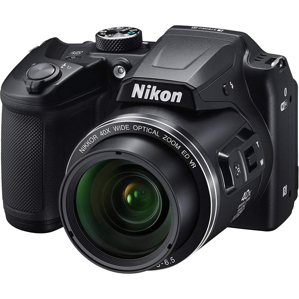 best digital camera nikon coolpix