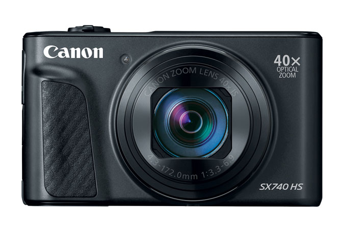 canon powershot review best digital camera