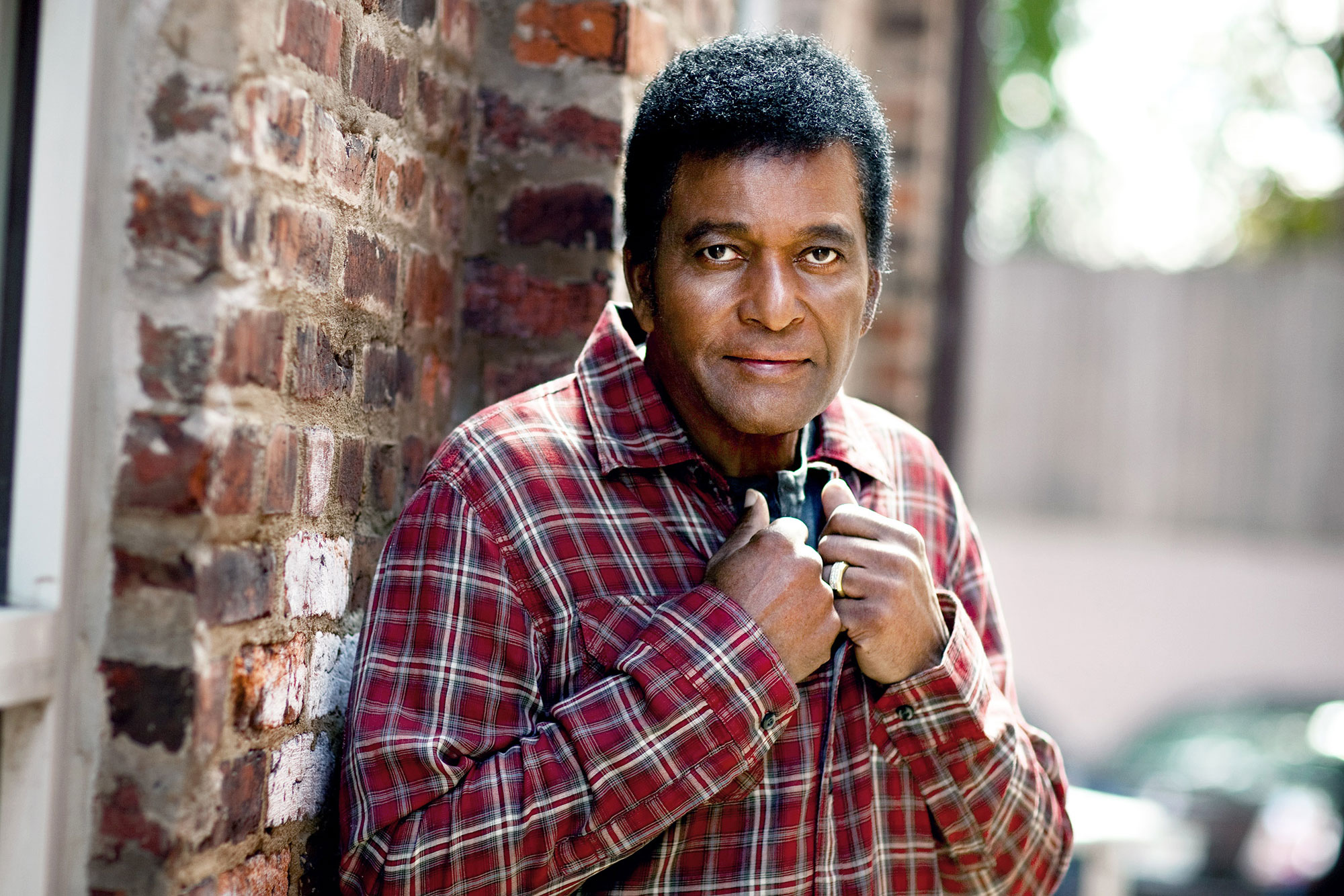 What Have We Learned About Special >> Charley Pride Documentary 10 Things We Learned Rolling Stone