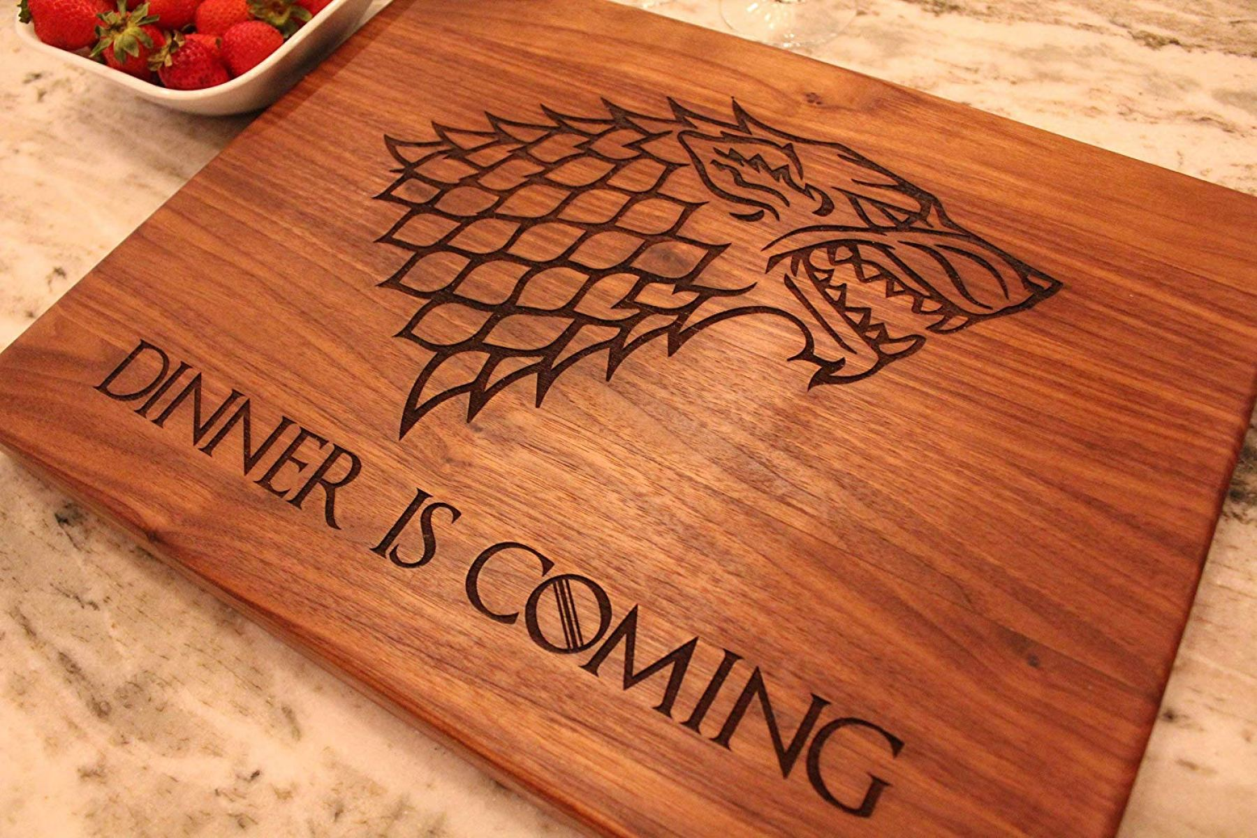 Game Of Thrones Final Season Best Collectibles Toys Merch Gifts Rolling Stone