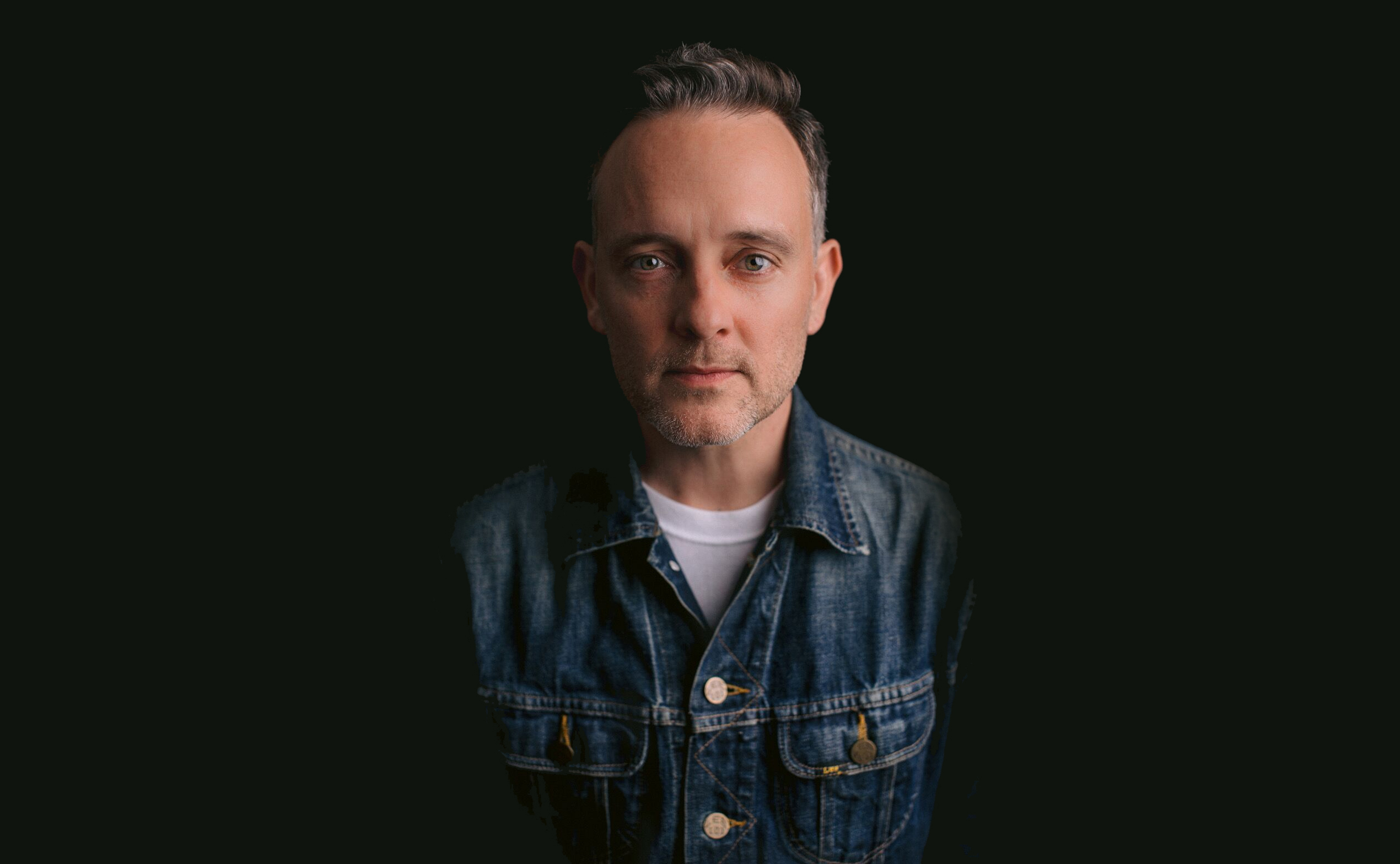 Hear Dave Hause Address Mental Illness In New  'the Ditch' – Rolling Stone