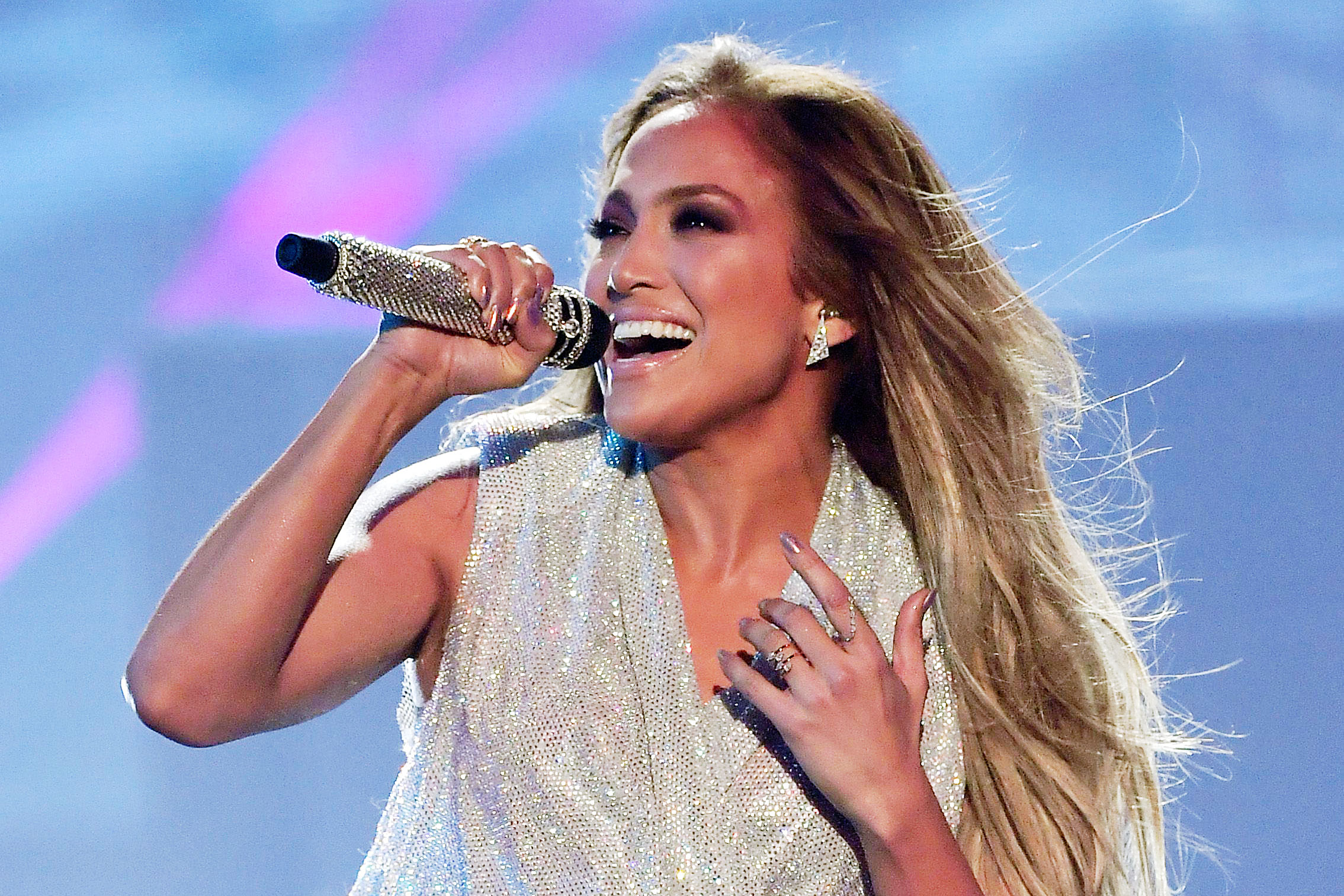 Alex Rodriguez Recognized as Jennifer Lopez s Boyfriend