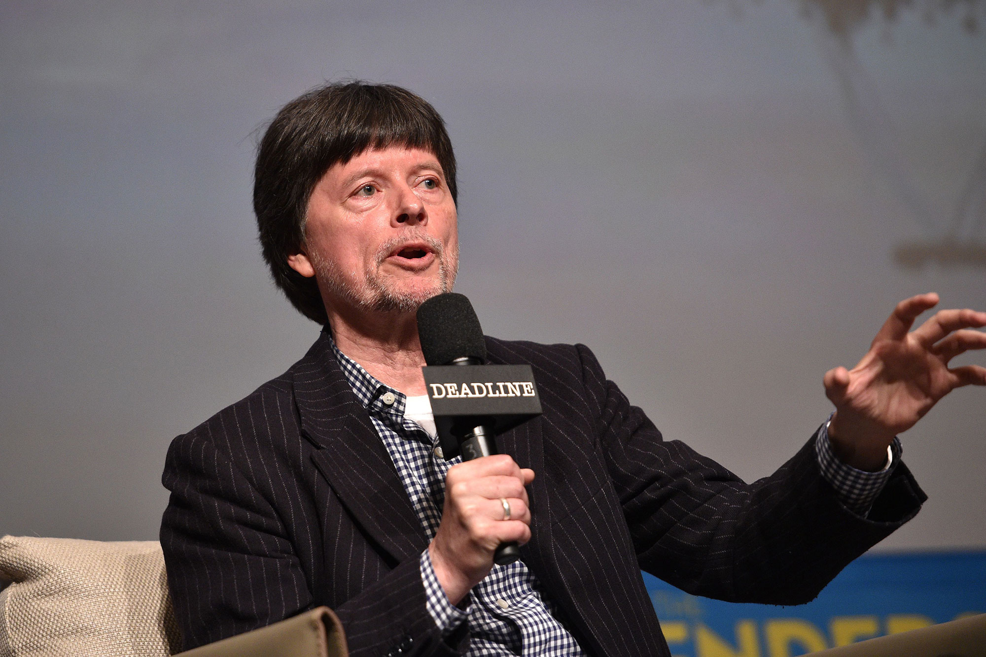 Ken Burns' 'Country Music' Documentary Gets Premiere Date, Live Concert