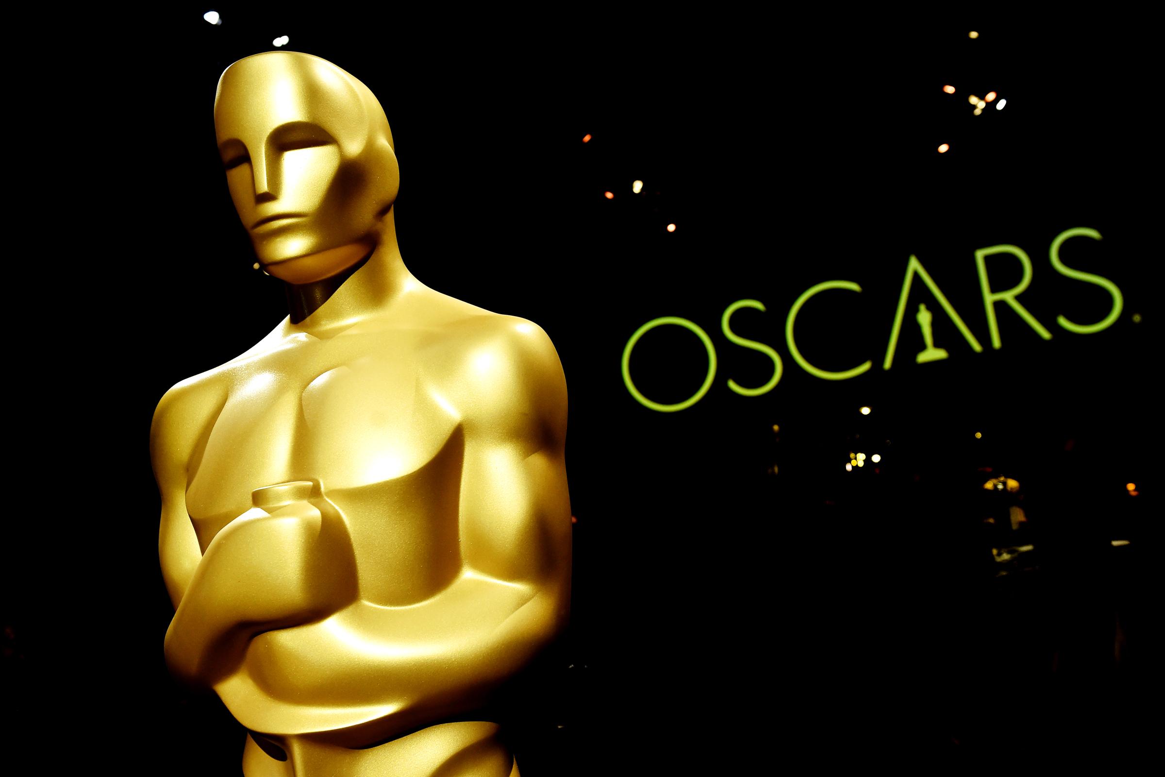 Oscars 2019: The Complete Winners List