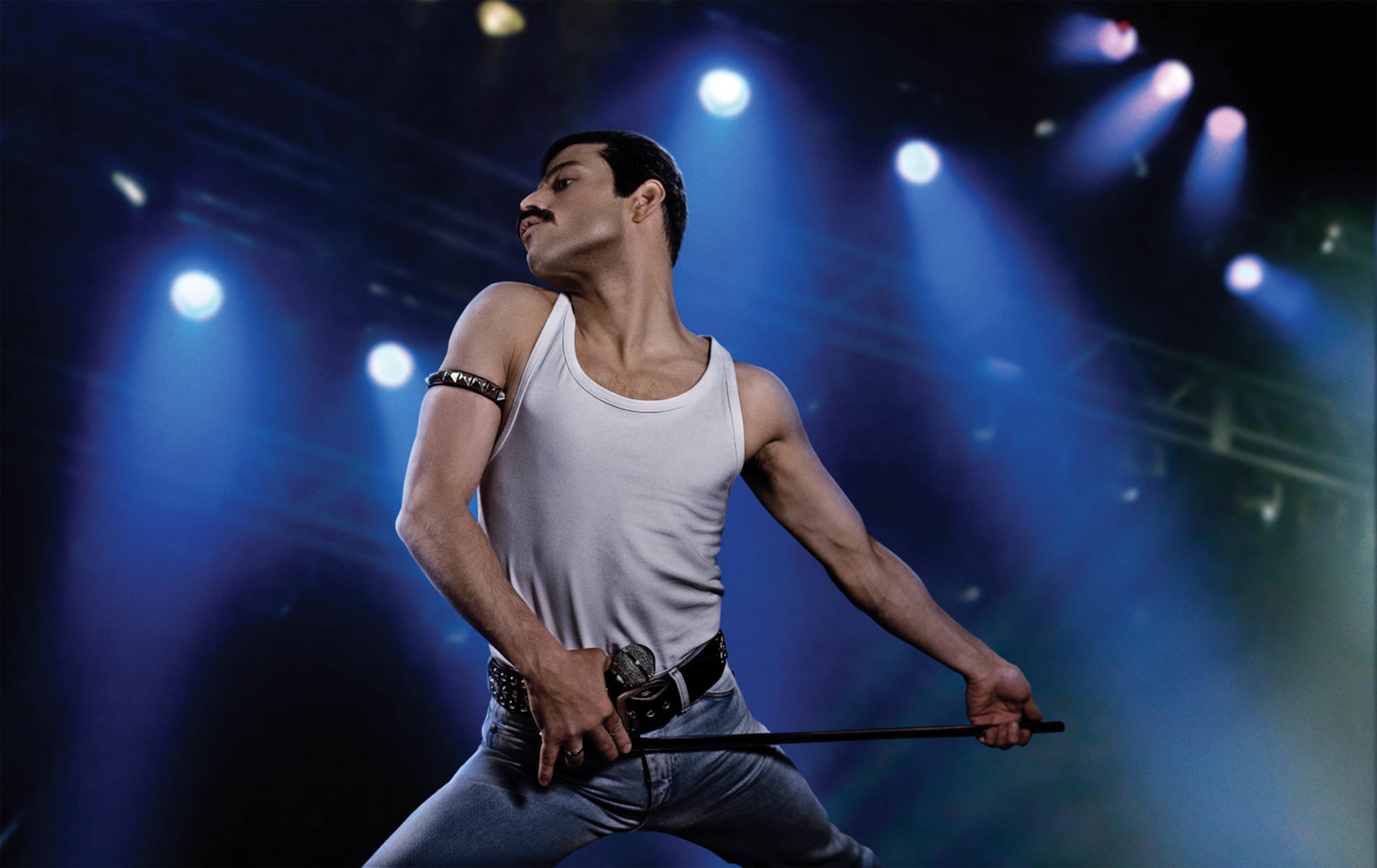 ad9ca9101 Bohemian Rhapsody Merch: Best Fan Merchandise, Gifts and Collectibles –  Rolling Stone