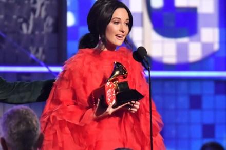 Download and Stream Grammy Best Album Winners – Rolling Stone