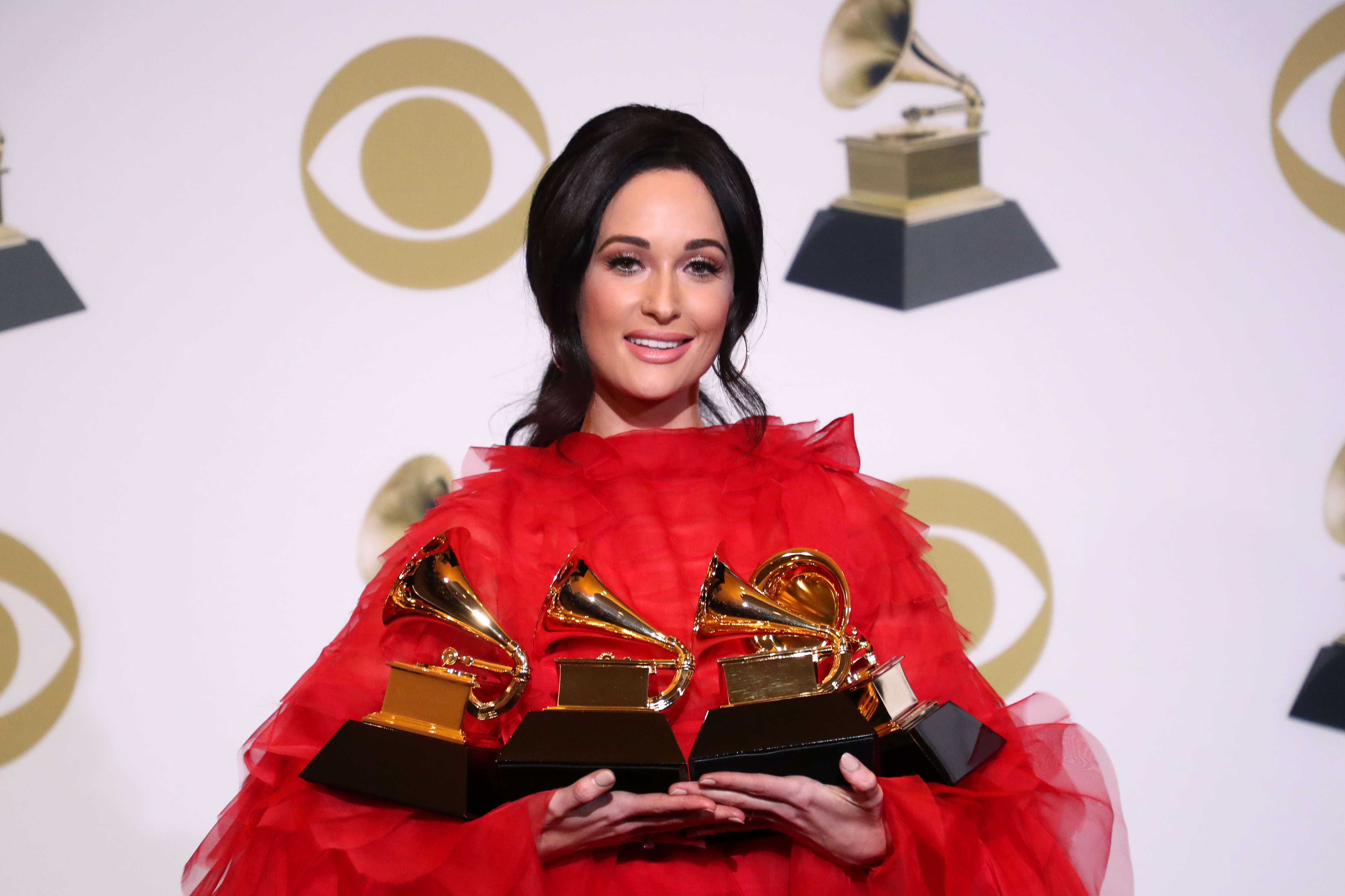 How Kacey Musgraves' Grammy Wins Give Country Radio a Choice