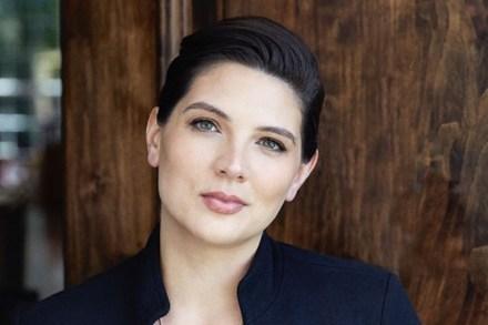 Daisy Jones & The Six: Author Taylor Reid Jenkins on 'A Star