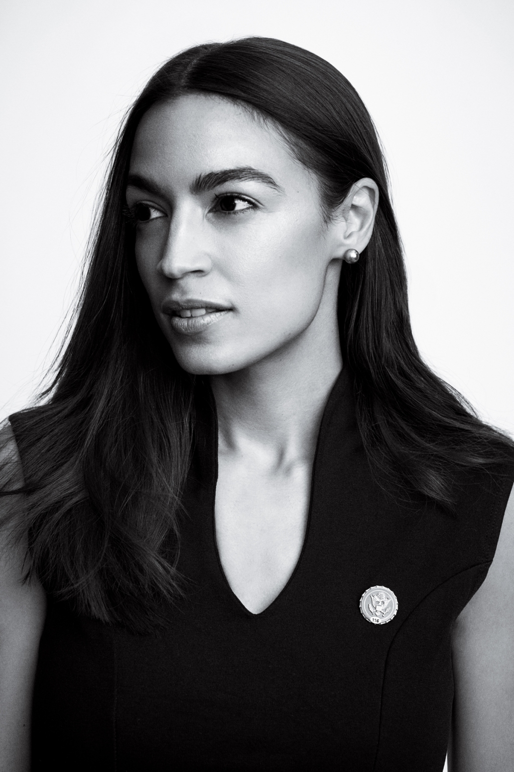 """""""I don't care what's in your heart if how you are voting is the same as someone who is actually racist. At the end of the day, they think that their intentions are gonna save them, but the actual decisions you make matter. I am tired of people saying, """"I'm gonna vote the same way as bigots, but I don't share the ideology of bigots."""" Well, you share the action and the agenda of bigots. We need to hold that accountable."""" Read the story"""