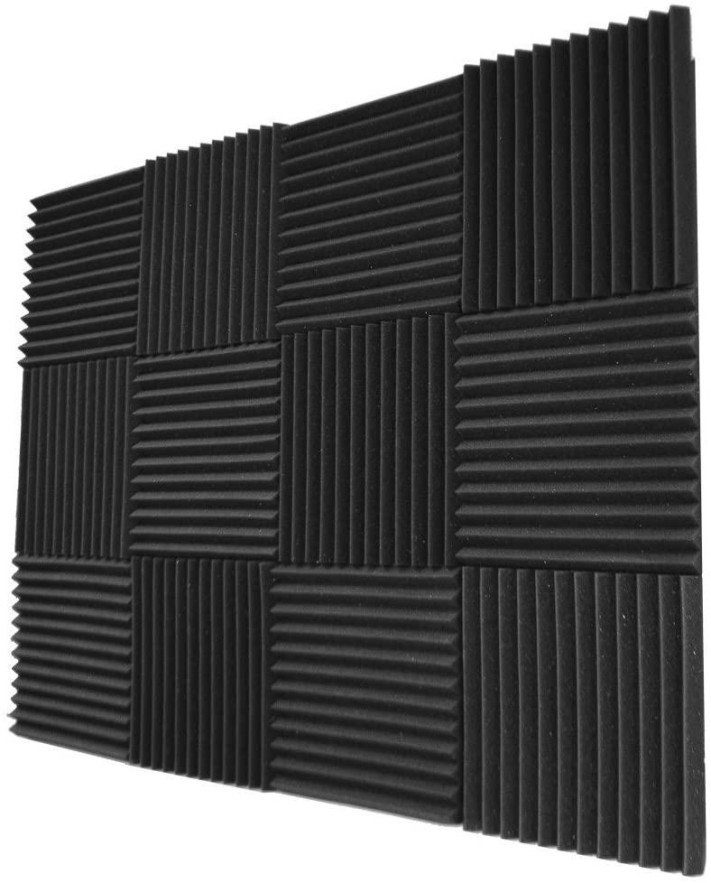 best acoustic sound panels