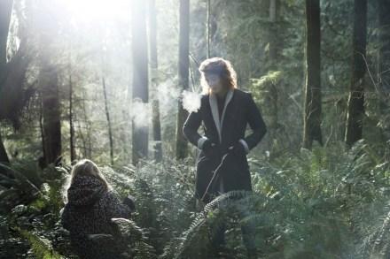 Brandi Carlile: At Home With the Folk-Rock Rebel – Rolling Stone