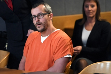 Christopher Watts Murder Case: What Drives a Man to Kill His