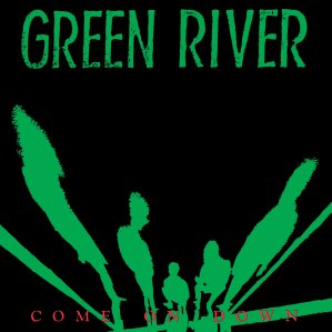 Nirvana, Pearl Jam, Soundgarden: 50 Best Grunge Albums