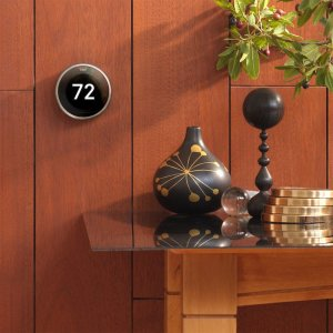 As Heating Costs Go Up, These Smart Thermostats Basically Pay for Themselves in Energy Savings