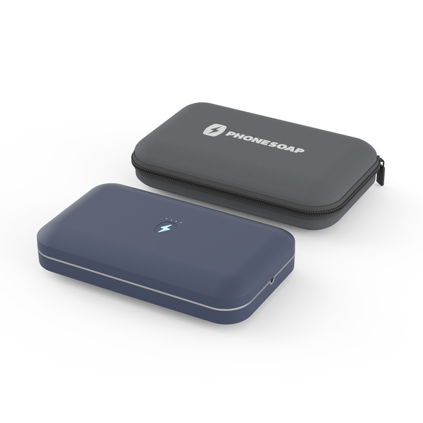 phonesoap review charger