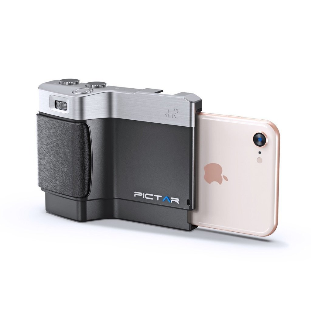 pictar-phone-camera-grip