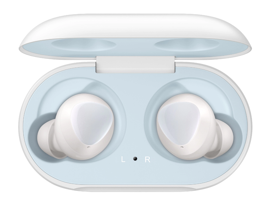 samsung-galaxy-buds-review