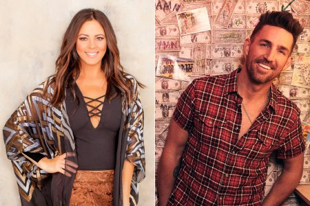 10 Best Country Songs To Hear Now Sara Evans Jake Owen Rolling Stone