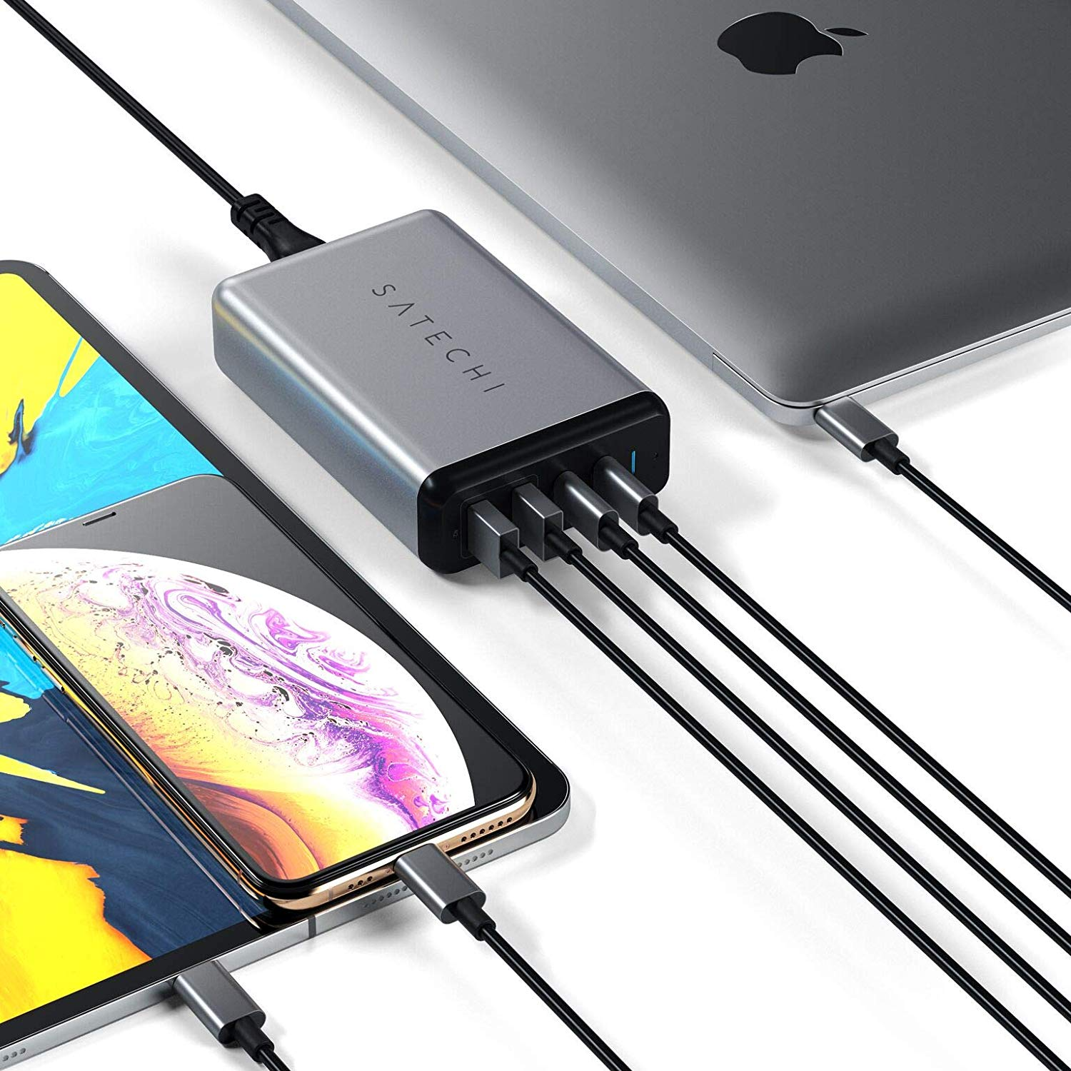 The Best Portable Chargers For Every Device