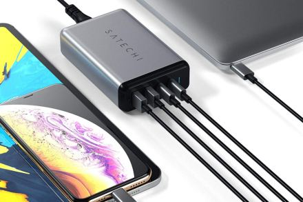 Best Power Bank 2019: Phone, Tablet, Laptop Portable Battery