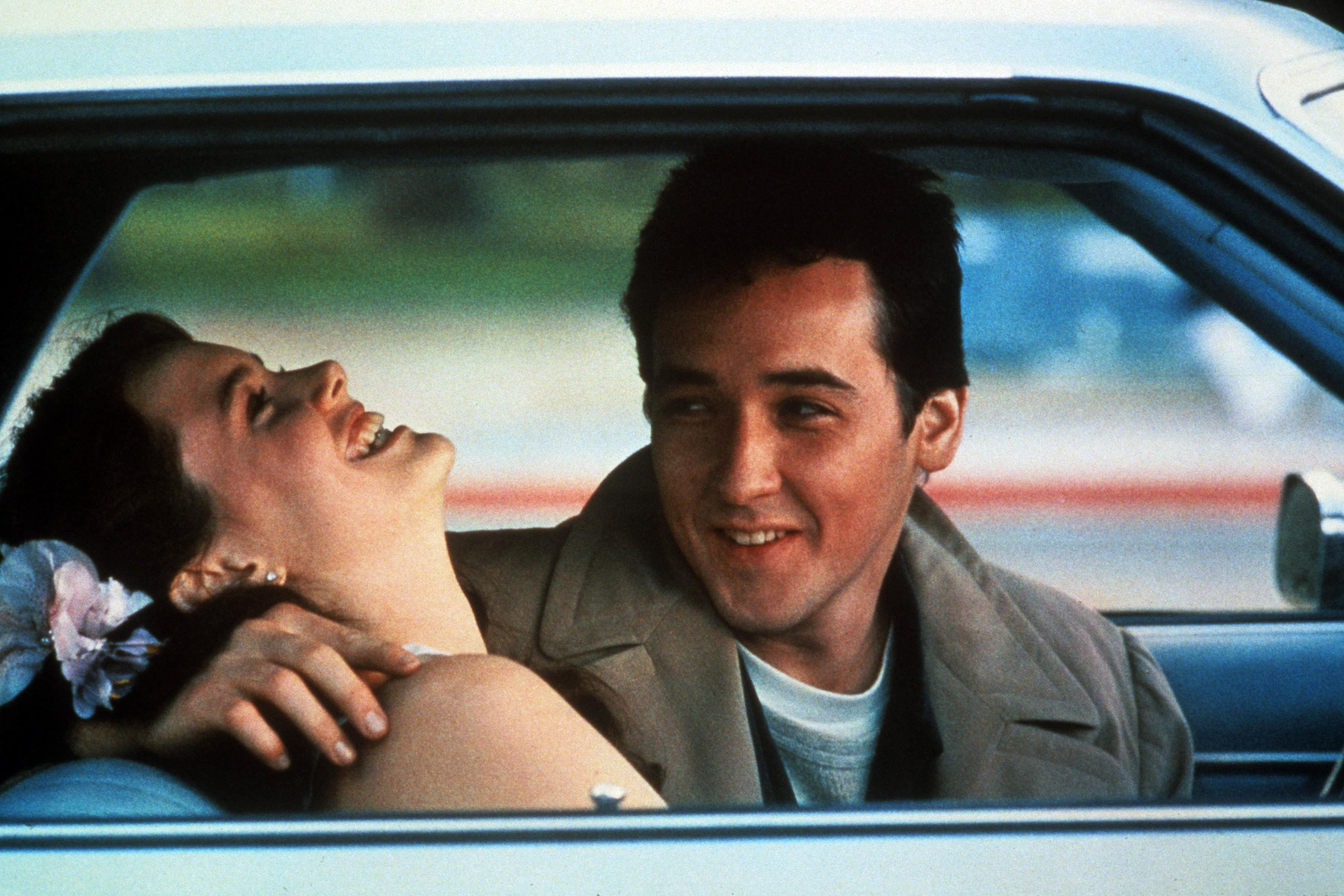 'Say Anything' Cast to Reunite for 30th Anniversary Screening at Tribeca Film Festival
