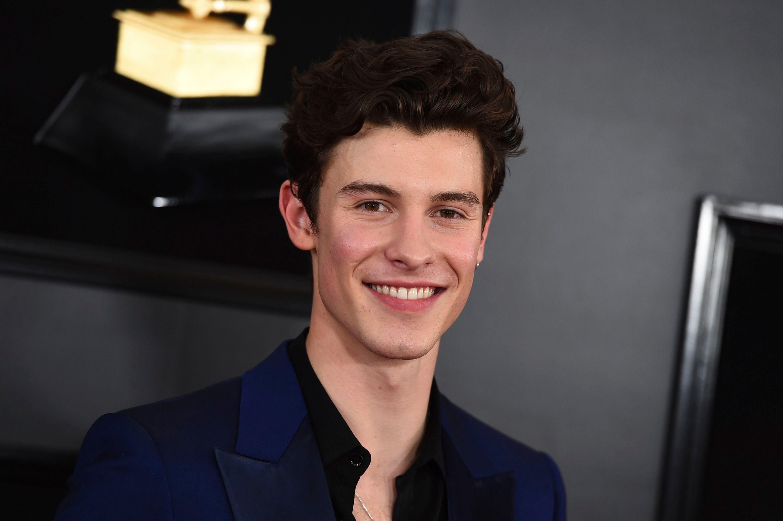 Shawn Mendes Wins Big at Juno Awards