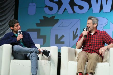 Beastie Boys: 10 Biggest Takeaways From Their SXSW Keynote