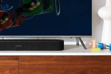 Best Soundbar 2020.Best Soundbars 2019 Compact Audio Speakers And Sound System