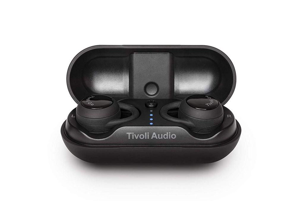 tivoli earbuds review fonico