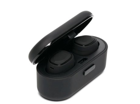 yevo air earbuds review