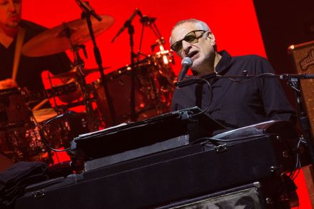 Steely Dan to Perform Classic LPs in Entirety at East Coast Residencies