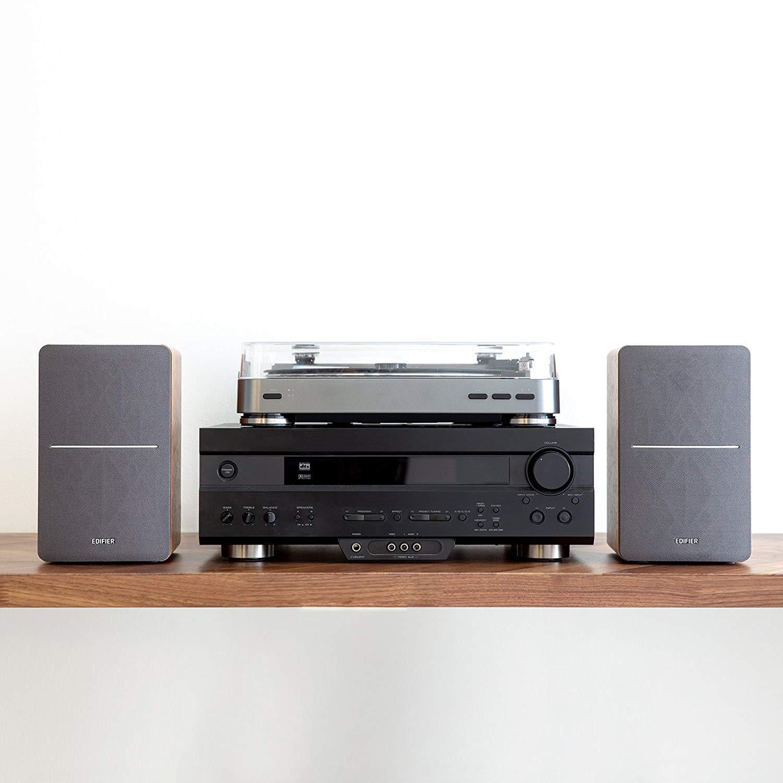 Edifier P12 Passive Speakers