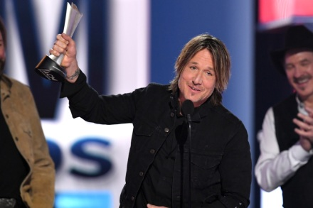 2019 ACM Awards: The Complete Winners List – Rolling Stone