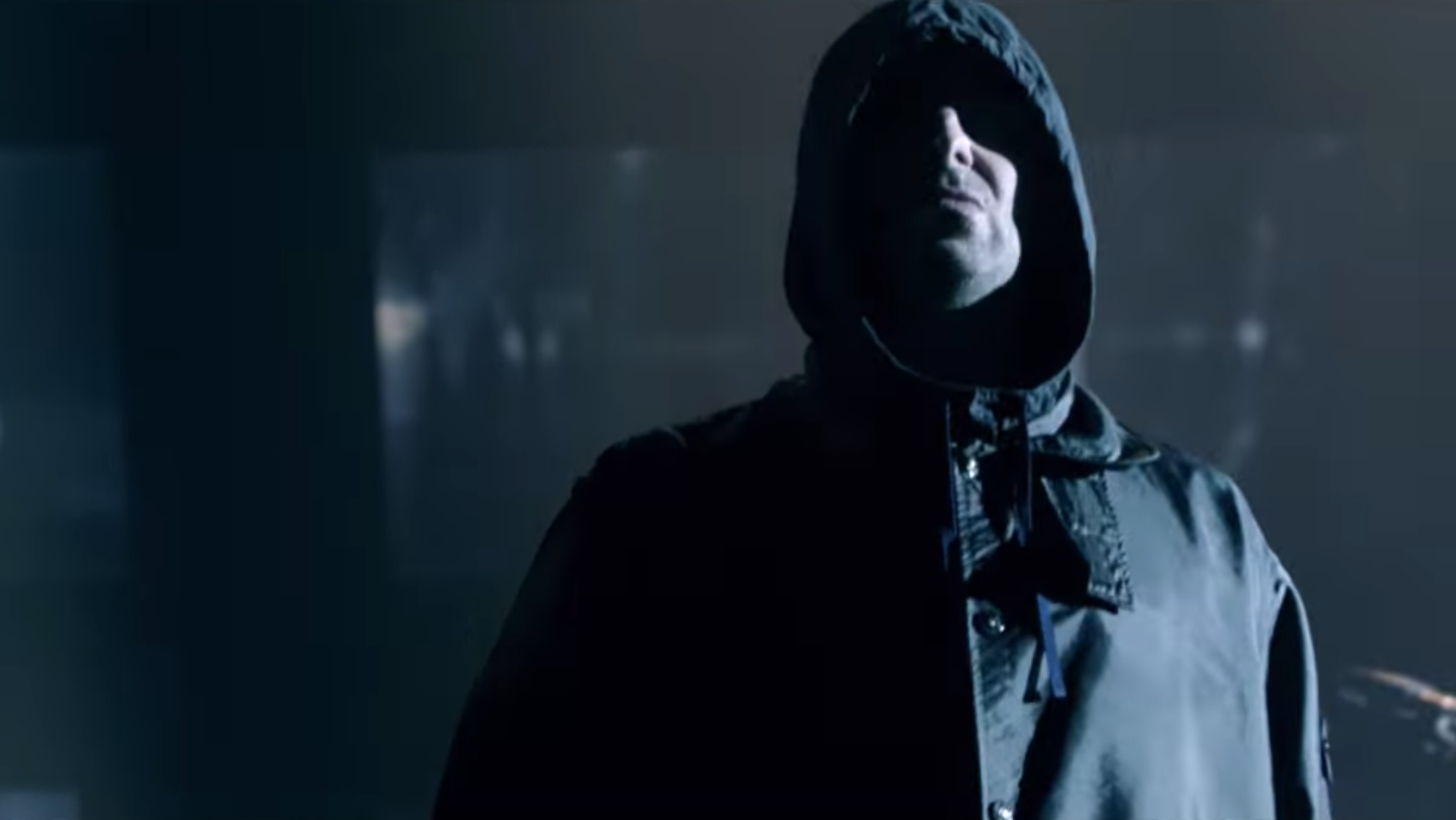 Watch First Trailer for Liam Gallagher's 'As It Was