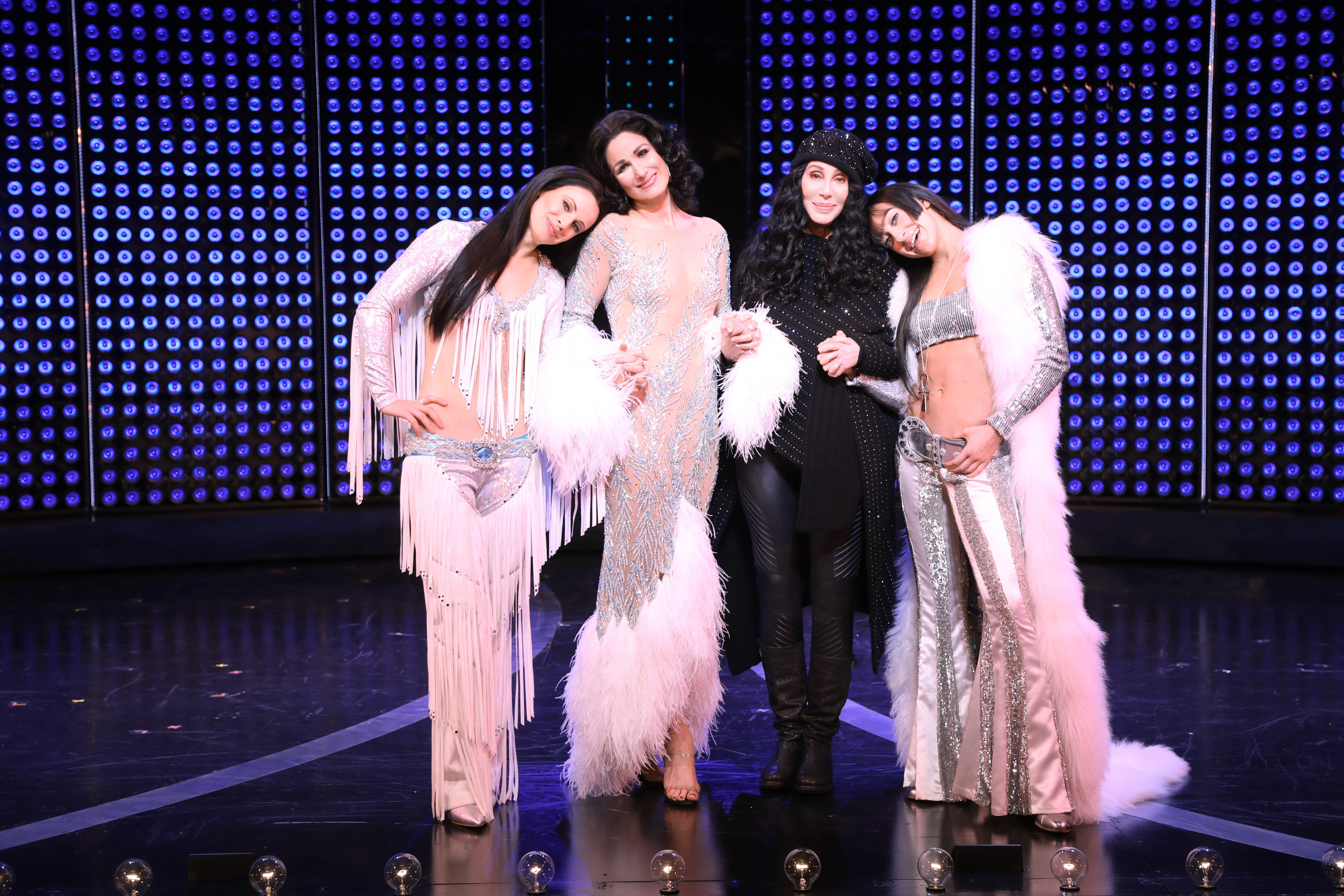 The-Cher-Show-Rob-Kim-Getty-Images.jpg?crop=900:600&width=440
