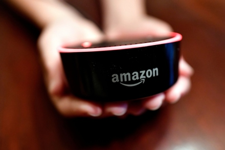 Amazon and Google Are Making Music Free – Rolling Stone