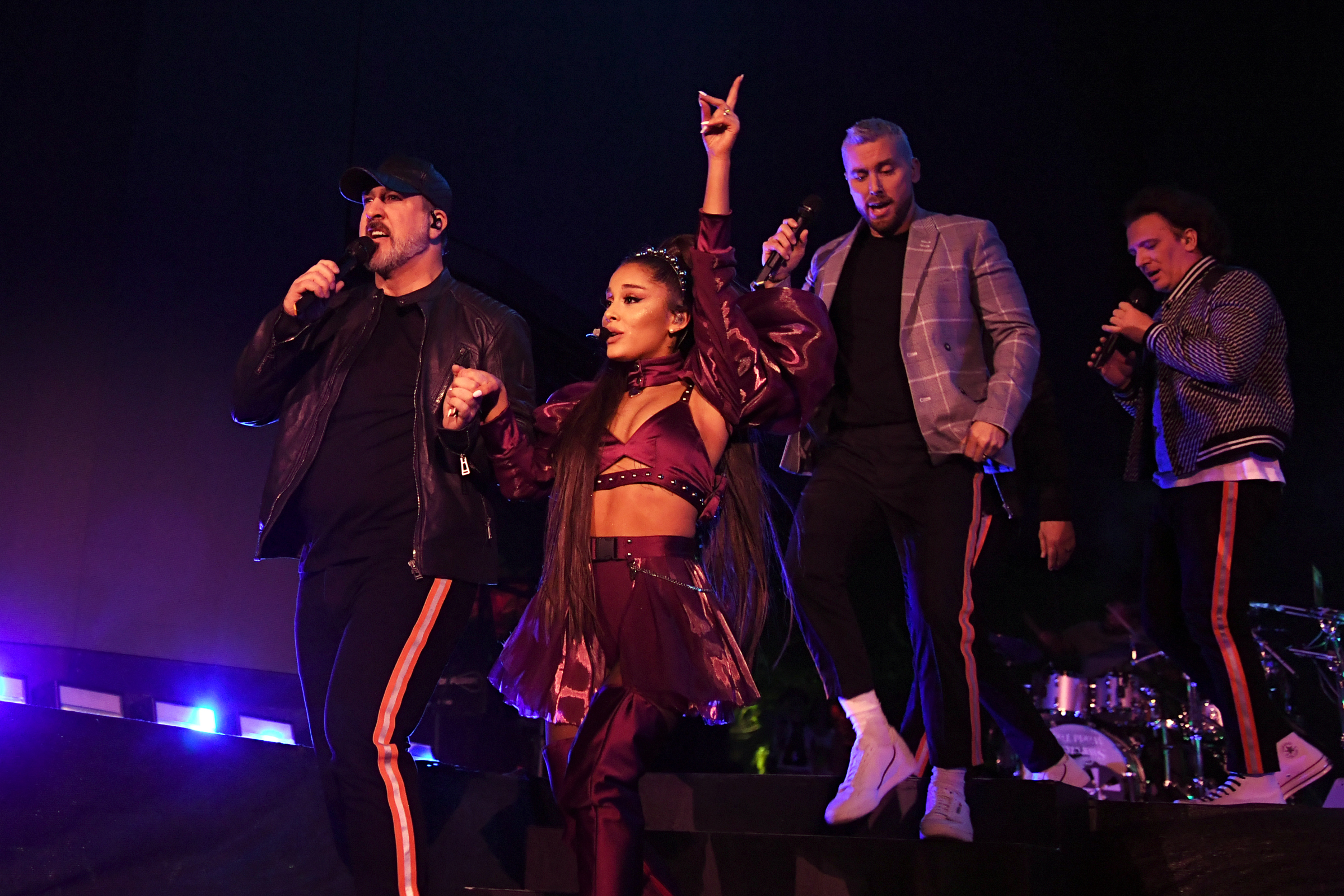 Coachella 2019: 16 Best Performances – Rolling Stone