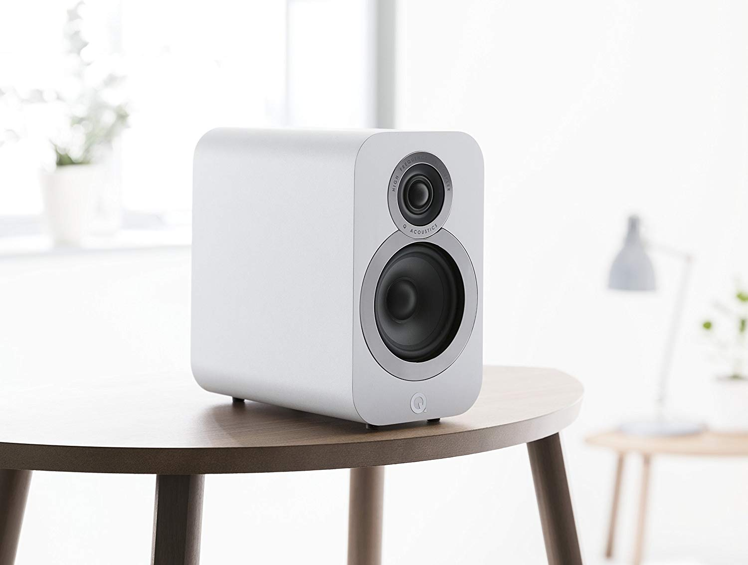 Best Bookshelf Speakers 2020 Best Bookshelf Speakers For Stereo Sound – Rolling Stone