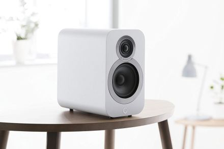 Best Bookshelf Speakers 2019: Buying Guide, Reviews
