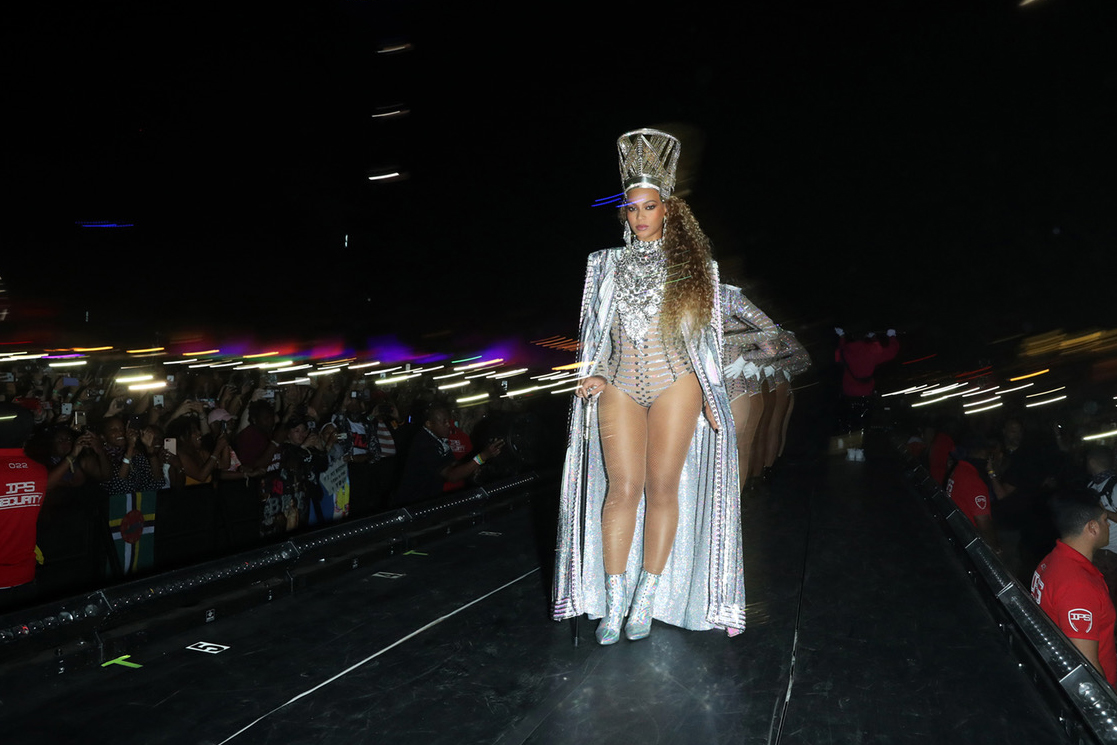 Image result for beyonce homecoming