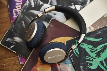 Best Noise Cancelling Headphones 2019: Reviews, Buying Guide