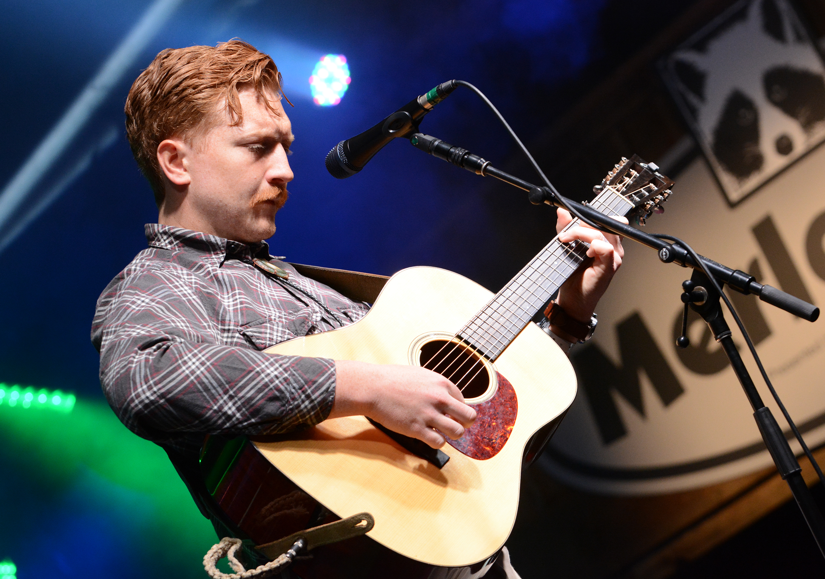 MerleFest 2019: 10 Best Things We Saw at Bluegrass Event – Rolling Stone