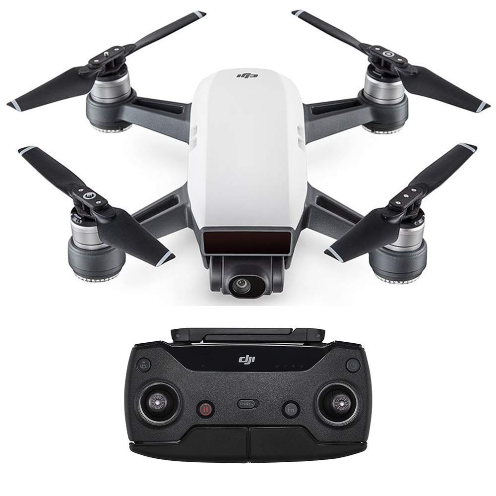 Affordable Drone Cameras: The Best Drones Under $500