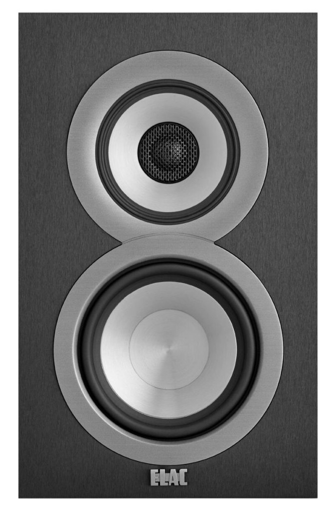 elac-bookshelf-speakers-review