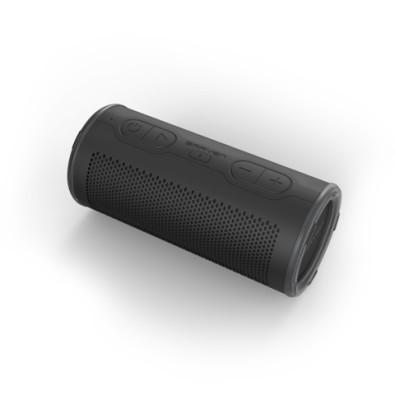 braven brv 360 speaker review