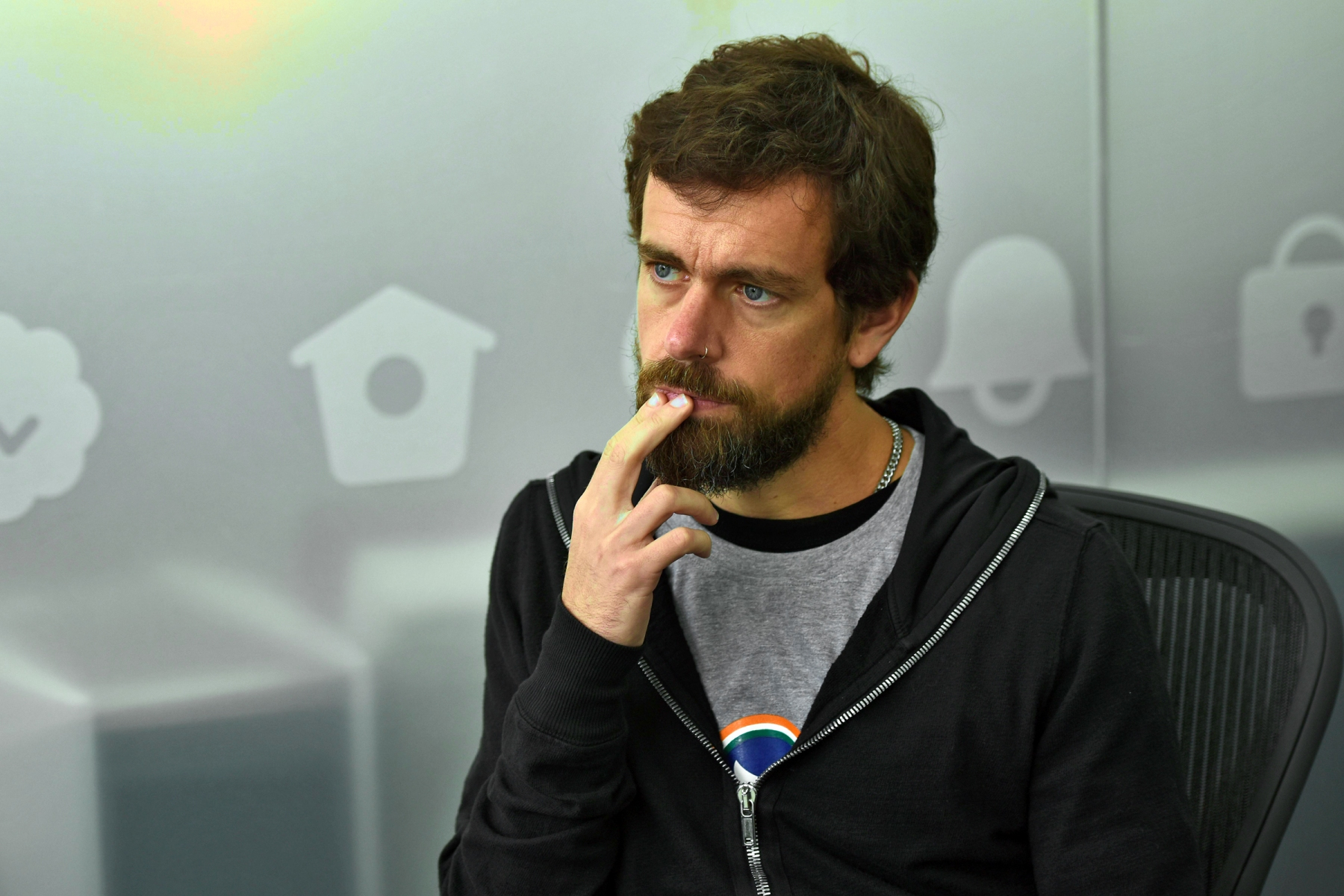 Jack Dorsey S Diet Why Intermittent Fasting Has Dangers Rolling Stone