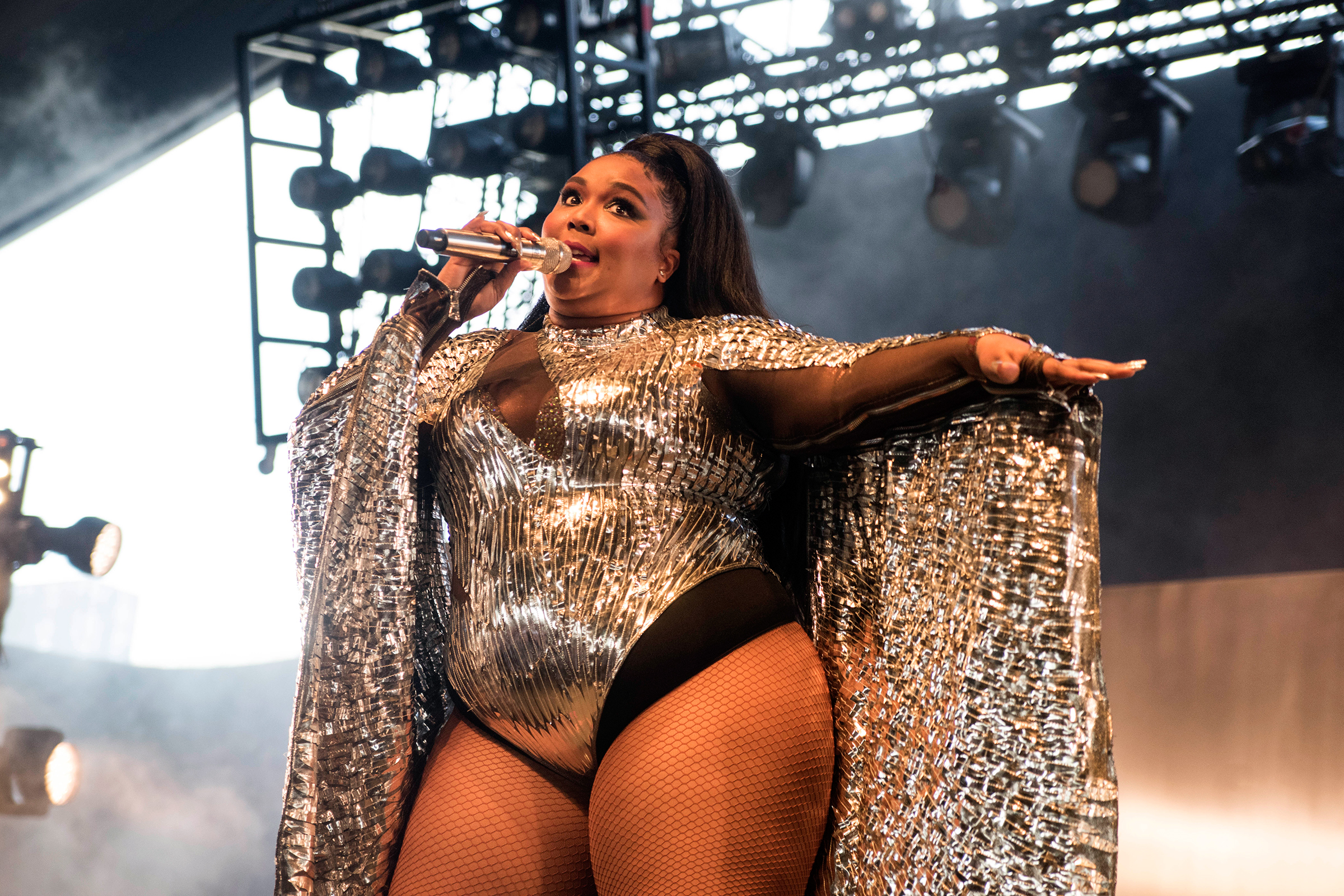 Song You Need to Know: Lizzo, 'Jerome'