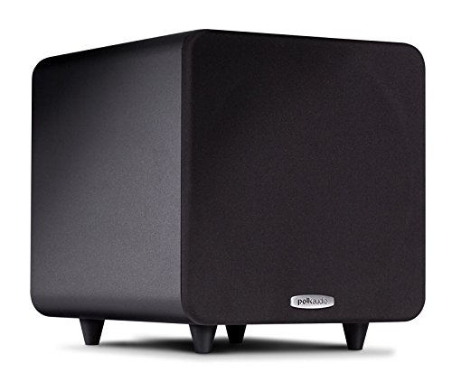 polk-audio-subwoofer-PSW111