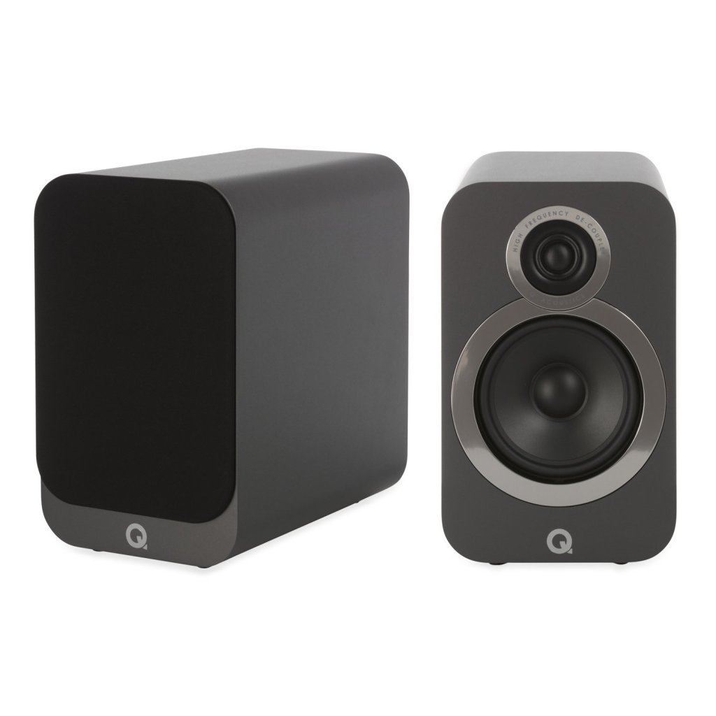 q-acoustics-speakers-review