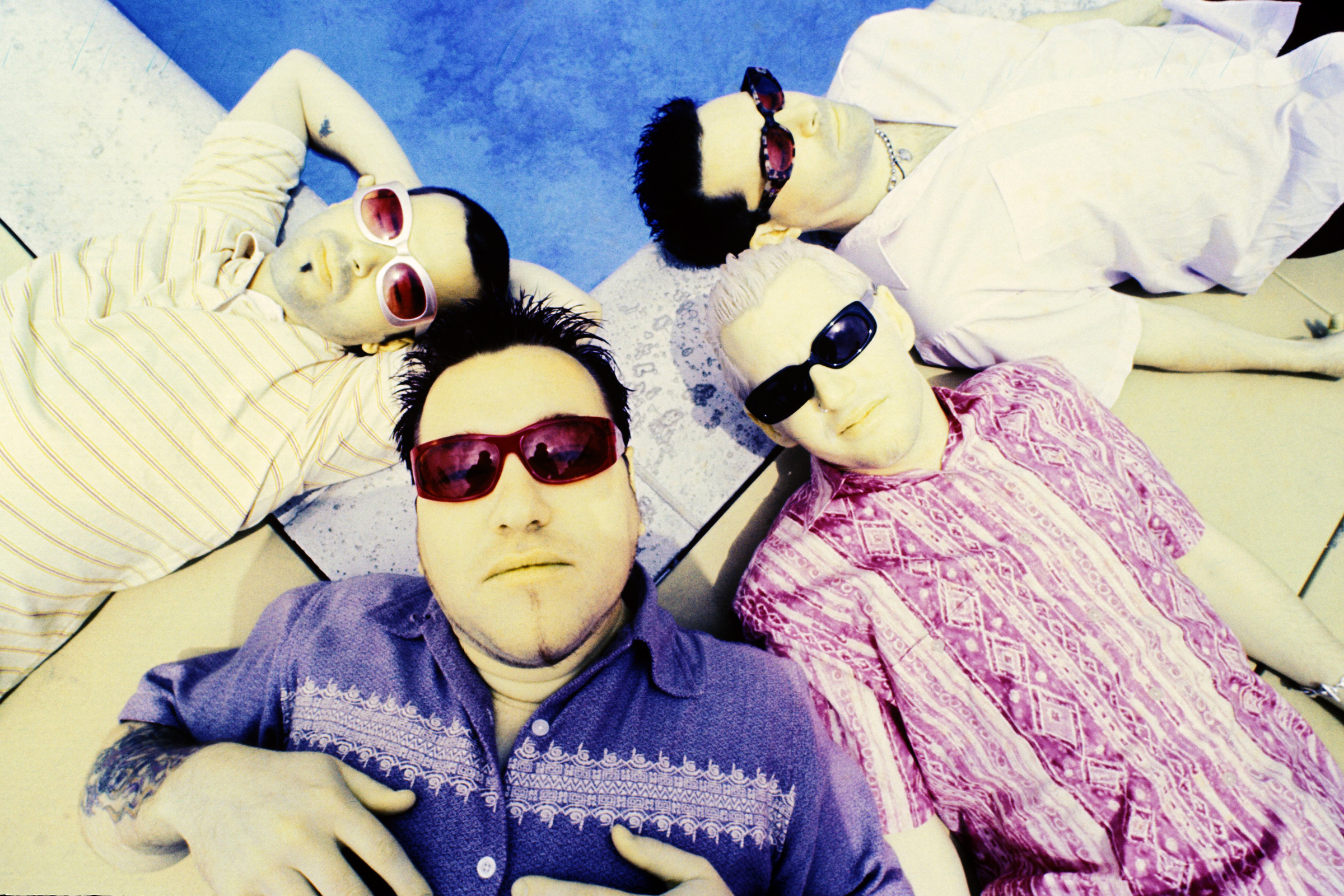 smash mouth astro lounge download